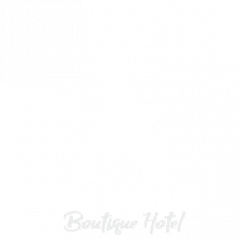 Boutique-Hotel Aquarius